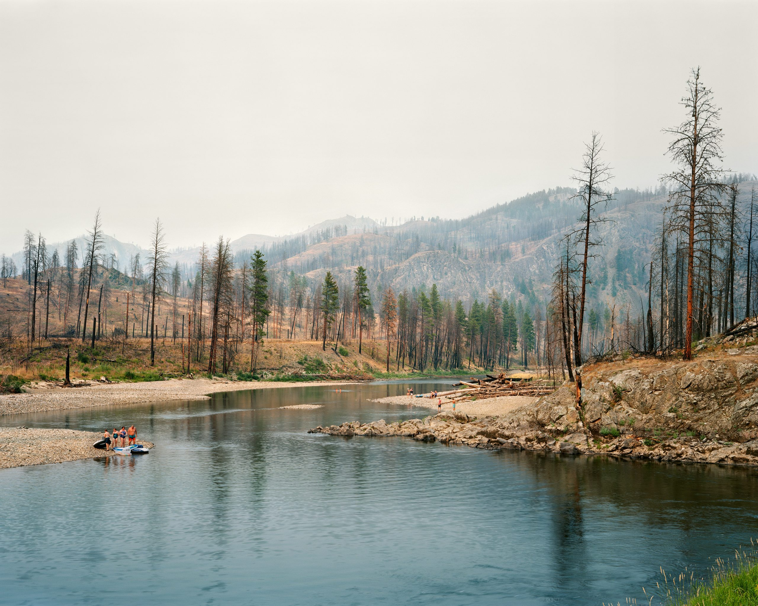andreas-rutkauskas-kettle-river-recreation-area-the-scales-project