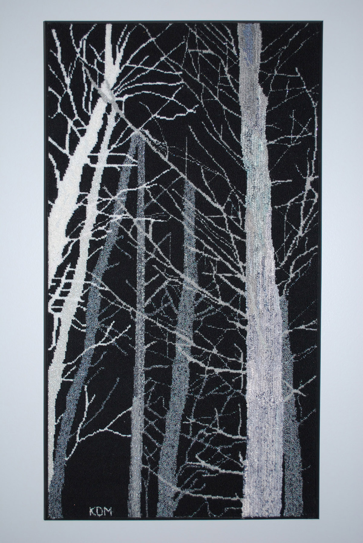 karen-miller-ghost-trees-the-scales-project